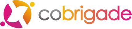 Cobrigade Logo
